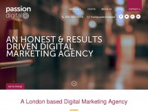 Passion Digital Ltd