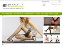 pebbleuk
