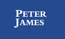 Peter James Brockley