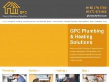 Gas & Plumb Care Ltd