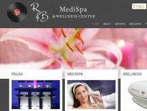 R&B Medi Spa & Wellness Center