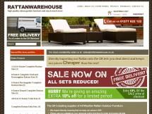 Rattanwarehouse