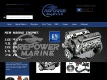 Repower Marine