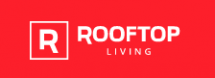 Rooftop Living   Student Letting Agents Leeds