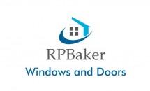 RP Baker Windows