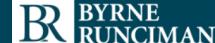 Byrne Runciman - Wickham Estate Agents