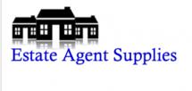 Estate Agent Supplies