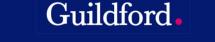Guildford Estate Agents