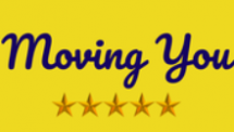 Moving You - Personal Property Experts