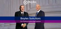 Boyles Solicitors