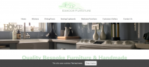 Exmoor Furniture