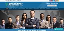 Noel Network Support