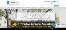 Timeshare.Lawyers Ltd