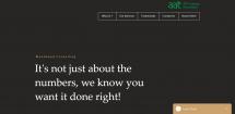 Woodhead Consulting Ltd