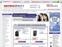 Serversdirect