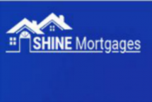 Shine Mortgages