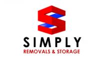 Simply Removals & Storage Ltd