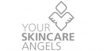 Skin Health Spa Birmingham