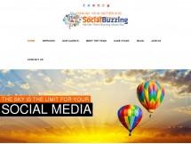 Social Buzzing