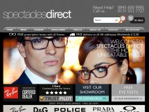 Spectacles Direct