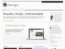 Big S Design