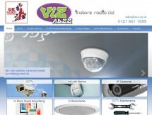 UK Security & Vizadzz Ltd