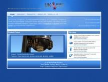 UK Security Design Ltd