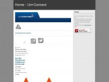 UniConnect Services