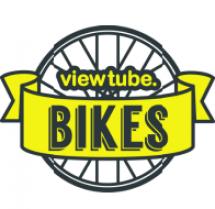 View Tube Bikes