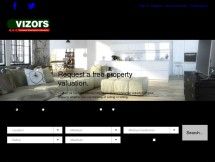 Vizors estate agents