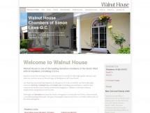 Walnut House