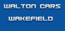 Walton Car Sales