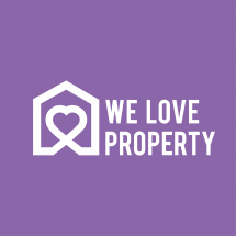 We Love Property Dumfries