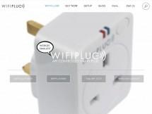 wifiplug