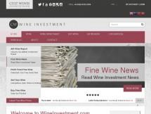 Cult Wines Ltd