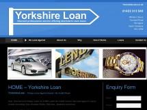 YorkshireLoan