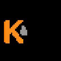 Kitchens & Worktops Ltd
