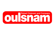 Robert Oulsnam and Co