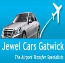 Jewel Cars Gatwick