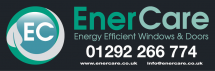 Enercare Windows & Doors